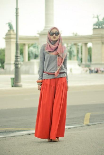 Hijab Style Temukan Trend Hijab Dalam Situs Ini